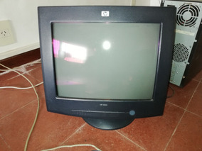 HP 5502 CRT MONITOR WINDOWS 7 DRIVER