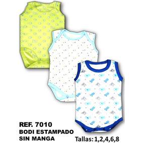 319b6d096 Mamelucos Para Bebes Algodon en Mercado Libre Venezuela