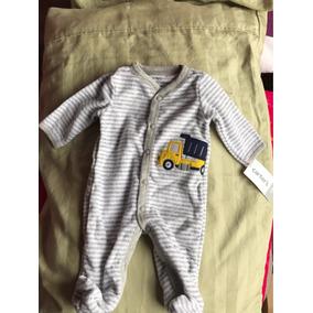 7c65bb4e9 Ropa De Bebe Varon Recien Nacido - Monitos y Bodys para Bebé en ...