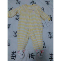 Body Bebe Carters Nb