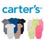 Bodysuits, Bodys Carters 100% Originales!