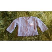 Varios Vestimenta De Bebé Como Nuevas! Carters, Otras Marcas