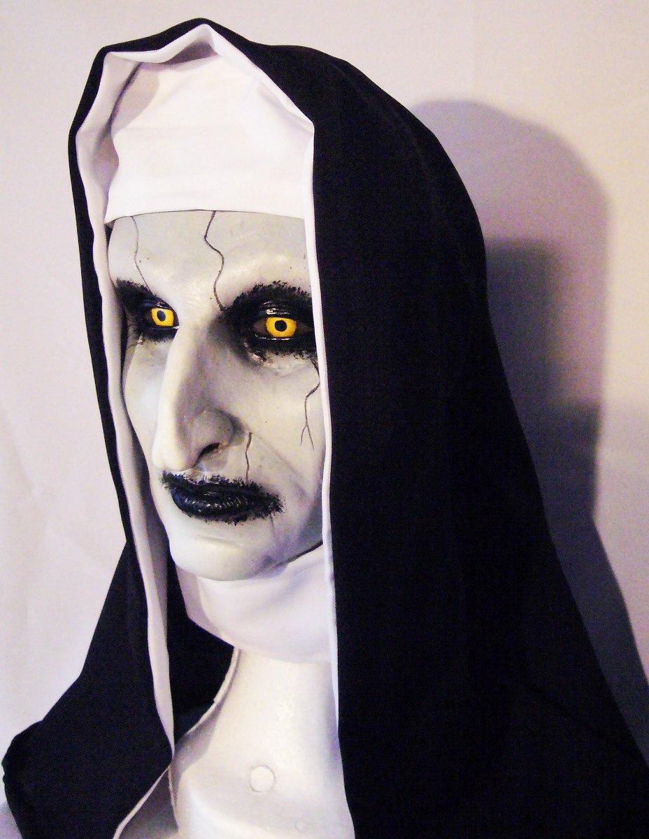 Mascaras De Halloween De Terror Finest Mscara With Mascaras De - Mascaras-de-halloween-de-terror