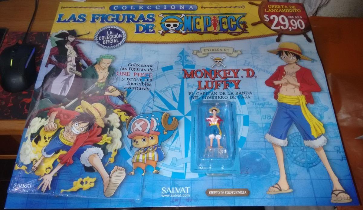 monkey d luffy one piece salvat capitan sombrero paja. Cargando zoom. ecb12648456