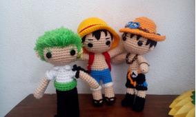 Studio Crafti - Finally finished Luffy! #monkeydluffy #luffy ...   170x284