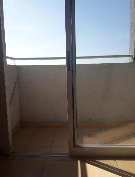 mono ambiente 40 mts 2 con balcón- zona sur