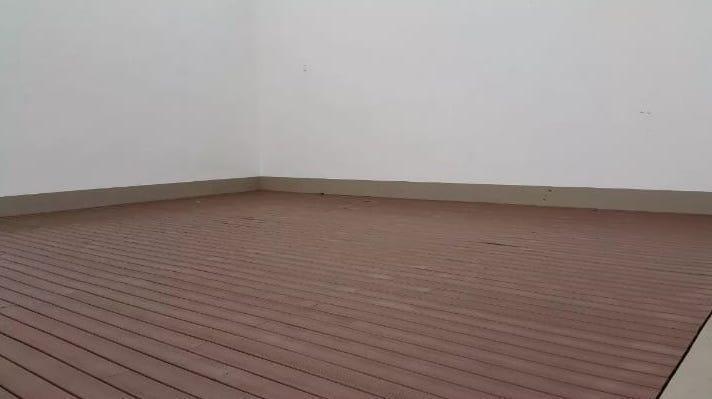mono ambiente 60 metros cuadrados // n° de ficha 21897