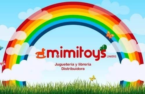 mono armando aprendiendo a leer vtech jugueteria mimitoys