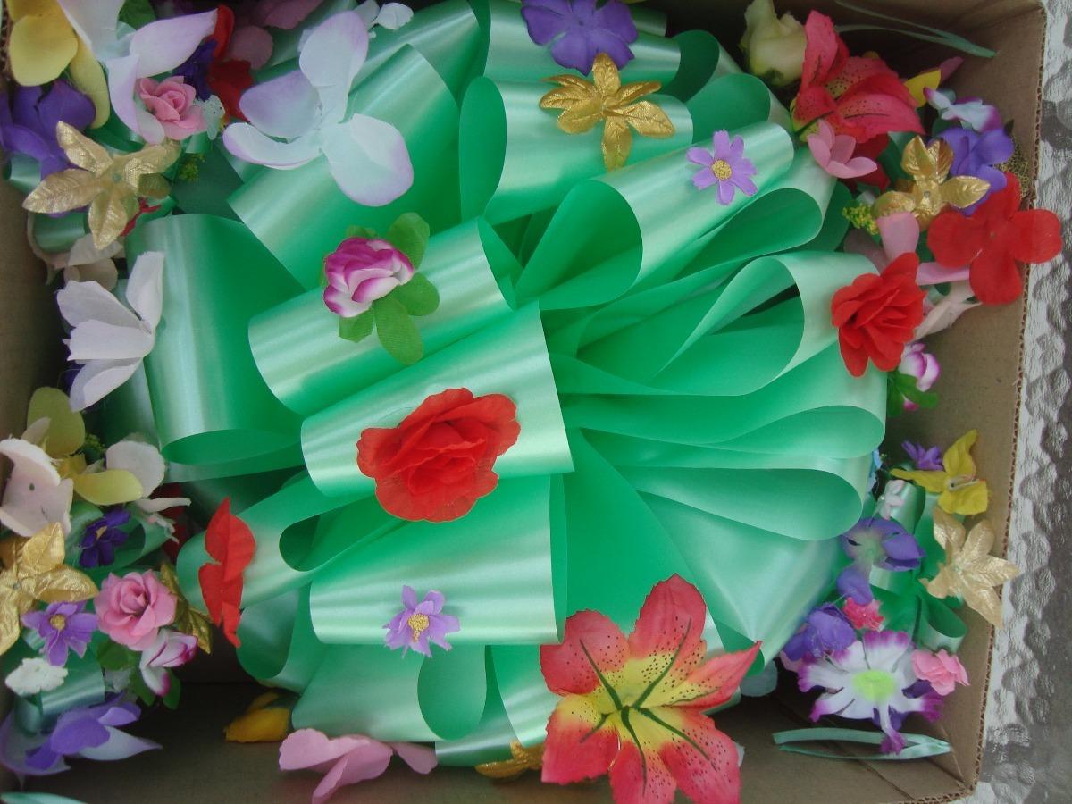 primavera decoracion cotillon verde cargando zoom with decoracion primavera. 9dc3a2f583c