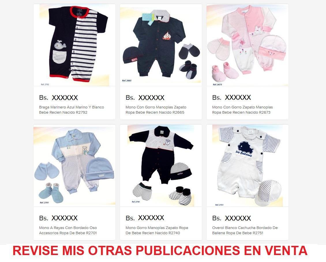 Único Bebé Patrón De Costura Manopla Viñeta - Manta de Tejer Patrón ...