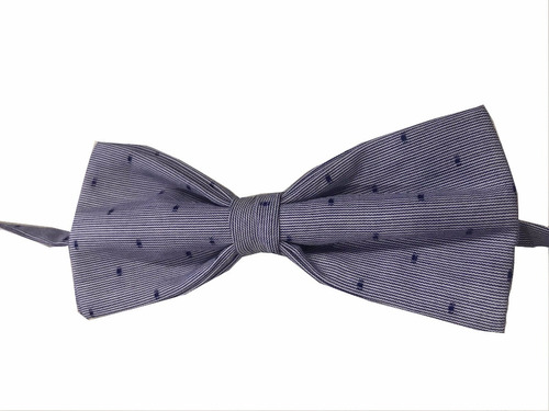 moño de vestir traje elegante minimalstore