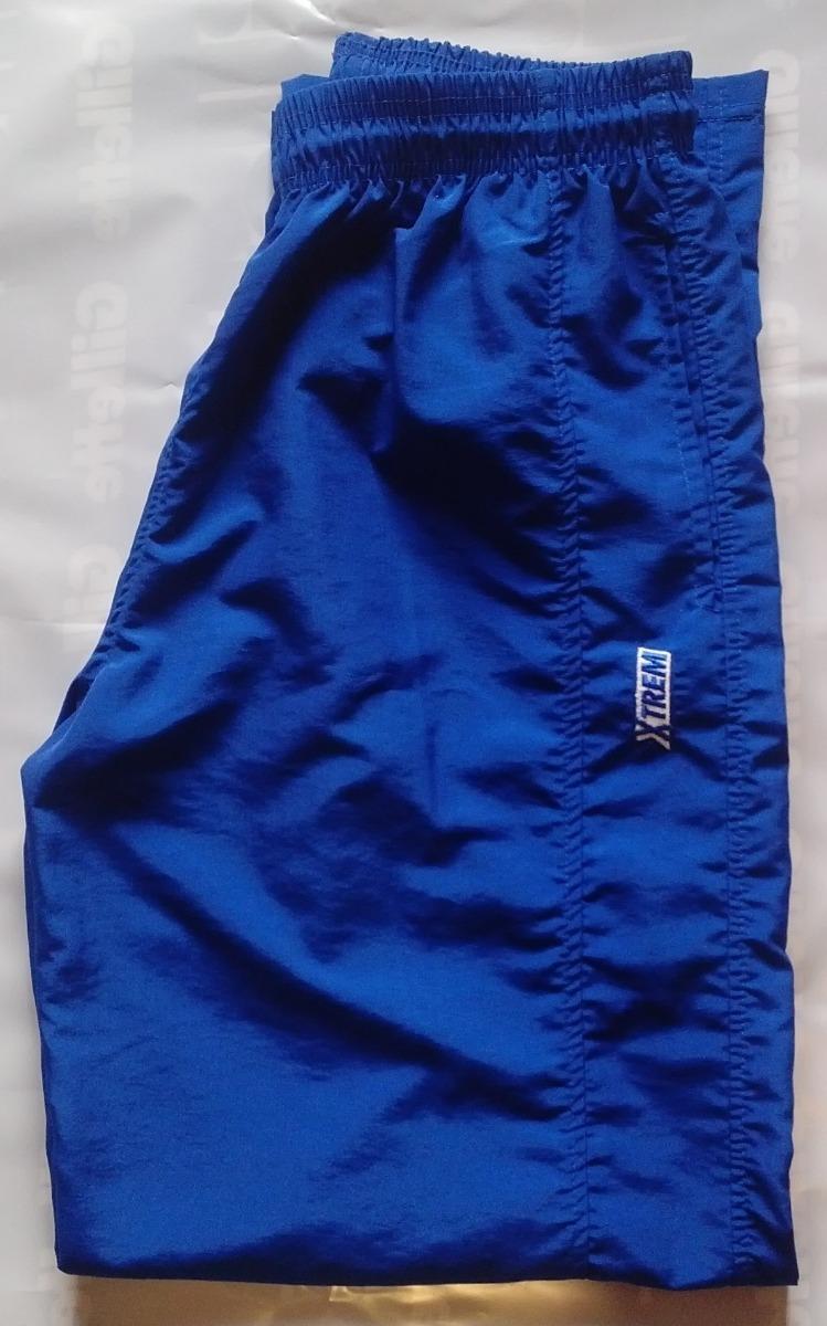 mono deportivo original xtrem+ azul rey+ talla m l+ unisex. Cargando zoom. f1895c1a141b