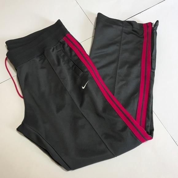 dedb1332f7642 Mono Deportivo Para Dama Nike 419673-022 Original - Bs. 86.000
