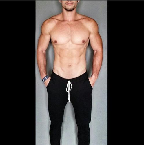 mono gym deportivo entrenar slim fit cheeky look