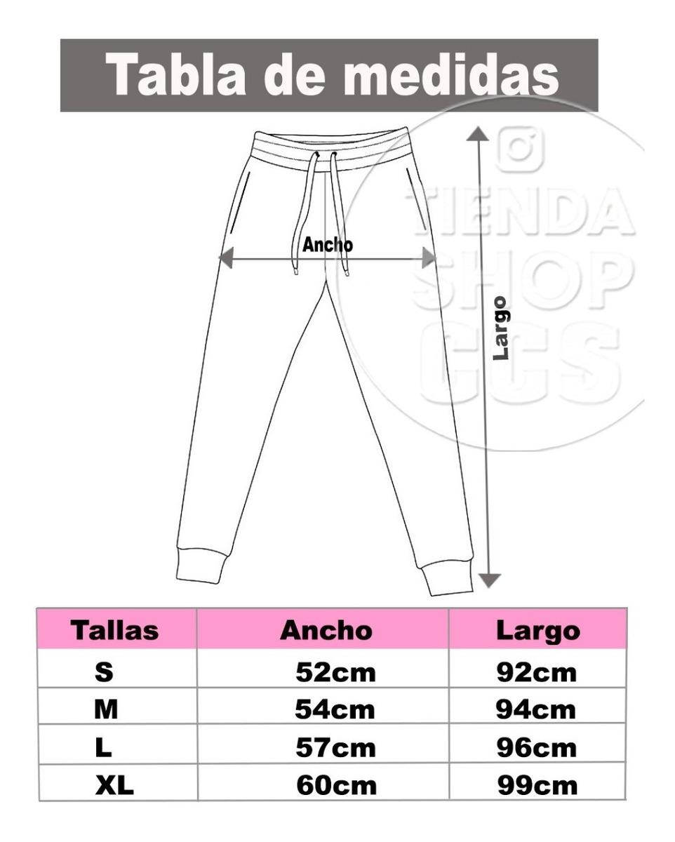 combinar docena Confuso  Adquirir > tallas nike medidas- Off 71% - cankocatas.com!