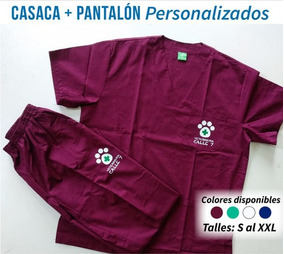 4536f200a Bata Y Mono Quirurgico en Mercado Libre Venezuela
