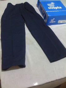 5e640afbfd Pijamas Ovejita Para Dama - Pantalones en Mercado Libre Venezuela