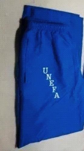 mono unefa