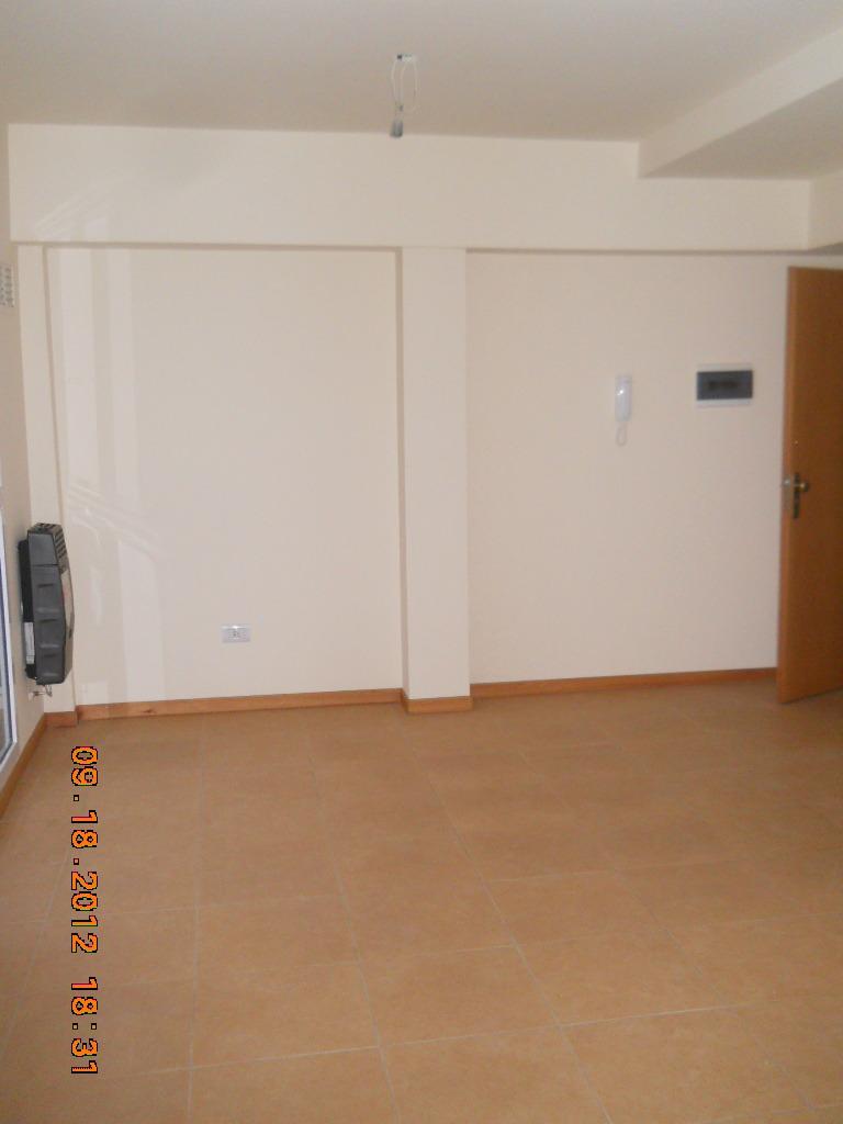 monoamb amplio centrico edif nvo centro. cod 800
