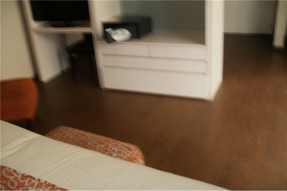 monoambiente 36 m2 con balcon