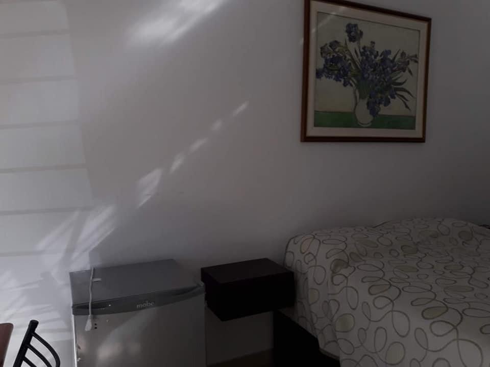 monoambiente a 100 mts del cu cú - villa carlos paz