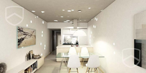 monoambiente amplio. cafferata 1545. amenities. coworking