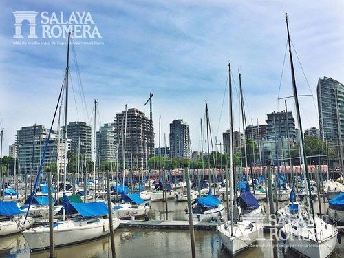 monoambiente amplio - quayside