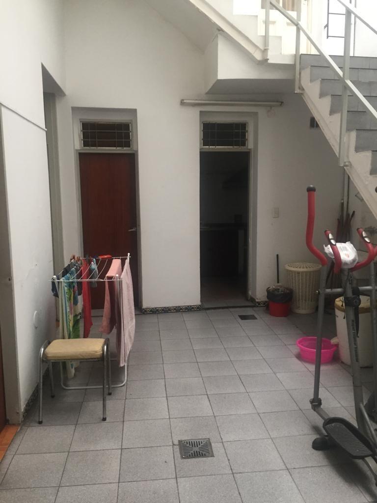monoambiente amueblado residencia señoritas desde $7500