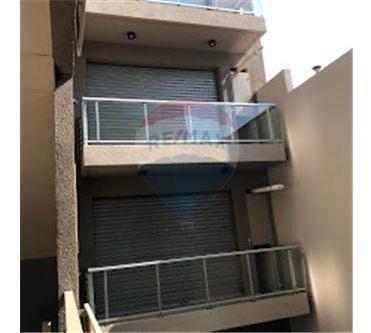 monoambiente c/balcon palermo holywood a estrenar
