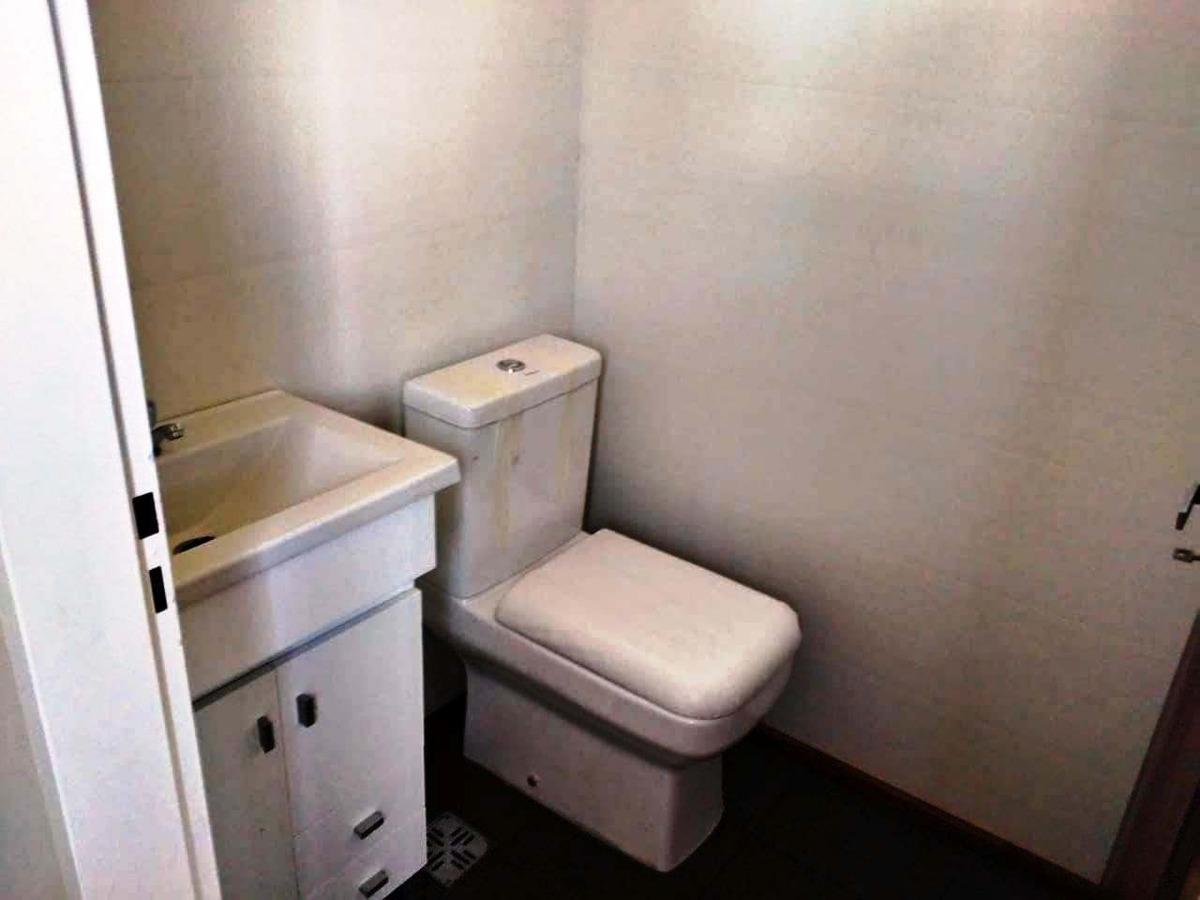 monoambiente complejo cabañas departamento 34