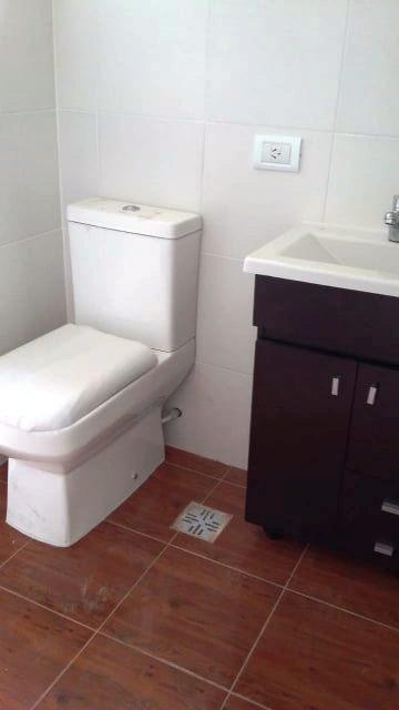 monoambiente contenedor tursitico casa 34