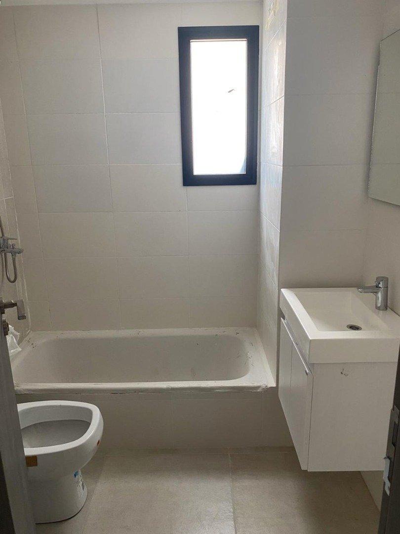 monoambiente de 39 m2 - departamento al pozo - entrega marzo 2020