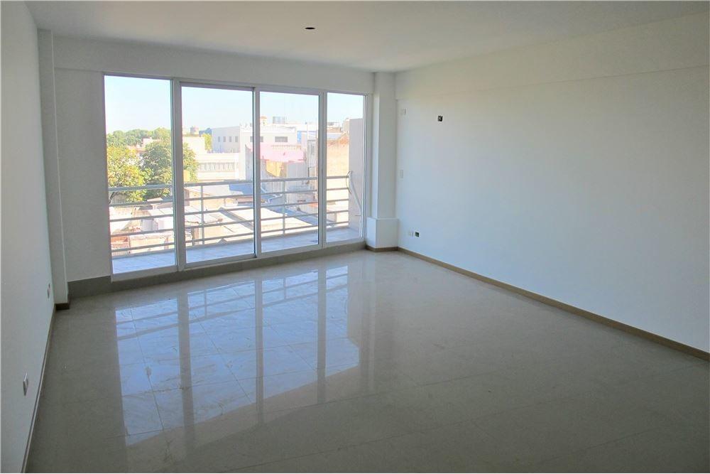 monoambiente divisible balcón venta villa ortuzar