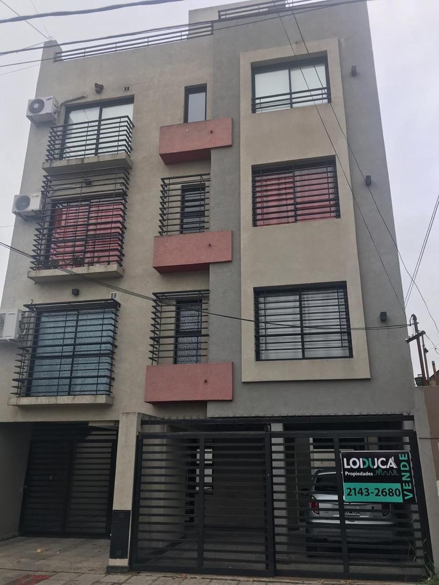 monoambiente divisible con doble circulacion villa luruziaga