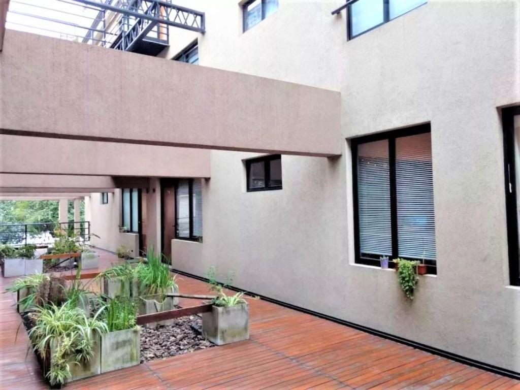 monoambiente divisible // villa sarmiento // venta
