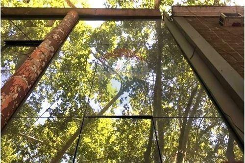 monoambiente en av. godoy cruz. centro mendocino