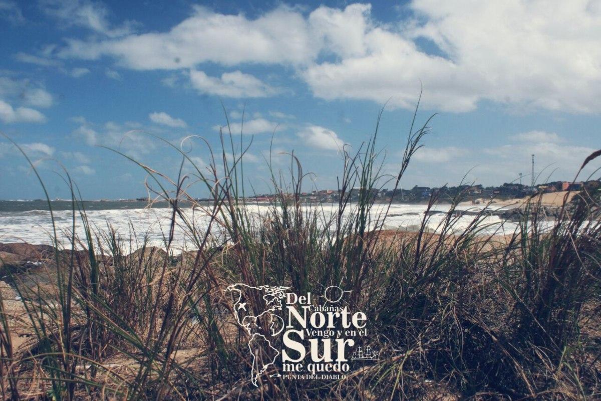 monoambiente en bajada al mar a parejas verano 2019