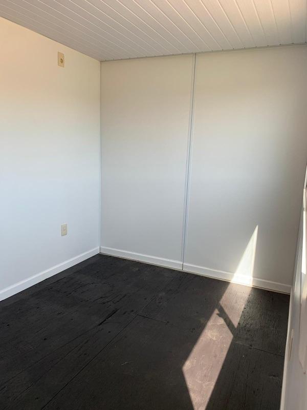 monoambiente en contenedor 20 pies (15 m2)