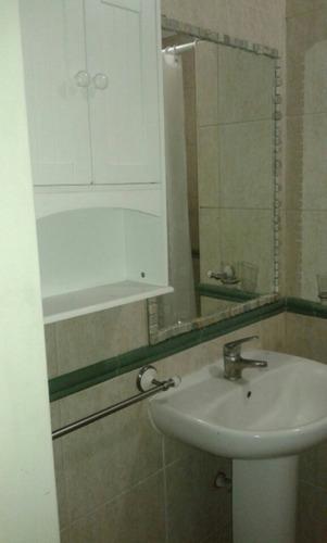 monoambiente en venta, barcelona center, av. pte. peron 580