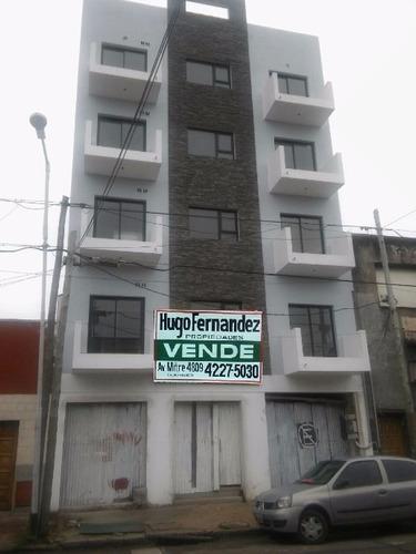 monoambiente en venta en villa dominico