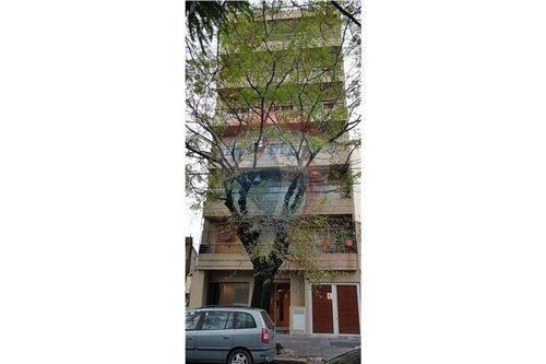 monoambiente impecable luminoso villa pueyrredon