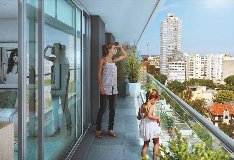 monoambiente   josã© h. figueiras al 2200