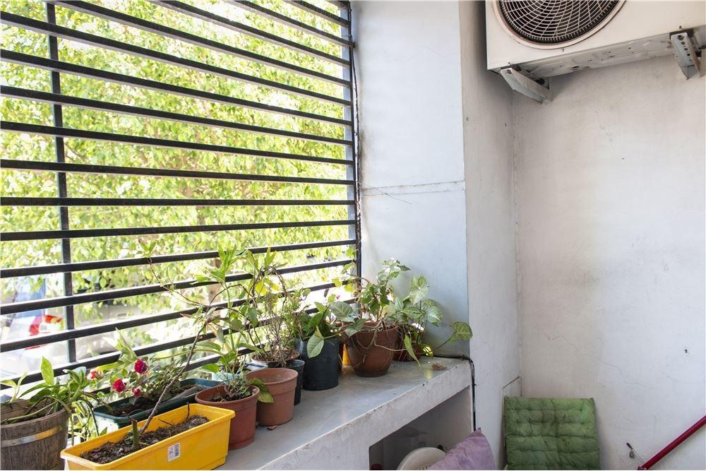 monoambiente pb  parque chacabuco ideal inversor