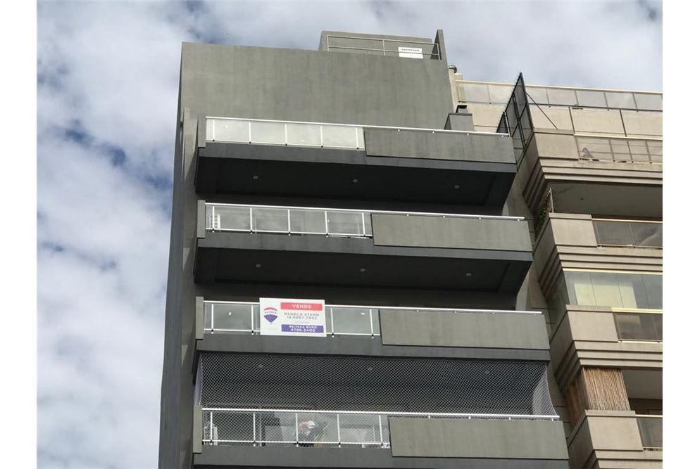 monoambiente v.del parque 54 m2 c/balcón amenities
