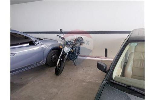 monoambiente venta  balcón v. devoto cochera moto