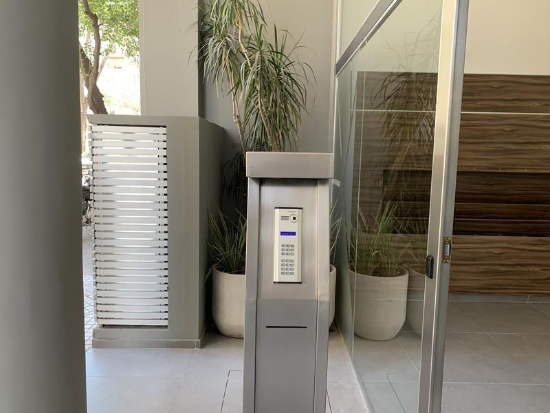 monoambientes - balcarce 1400