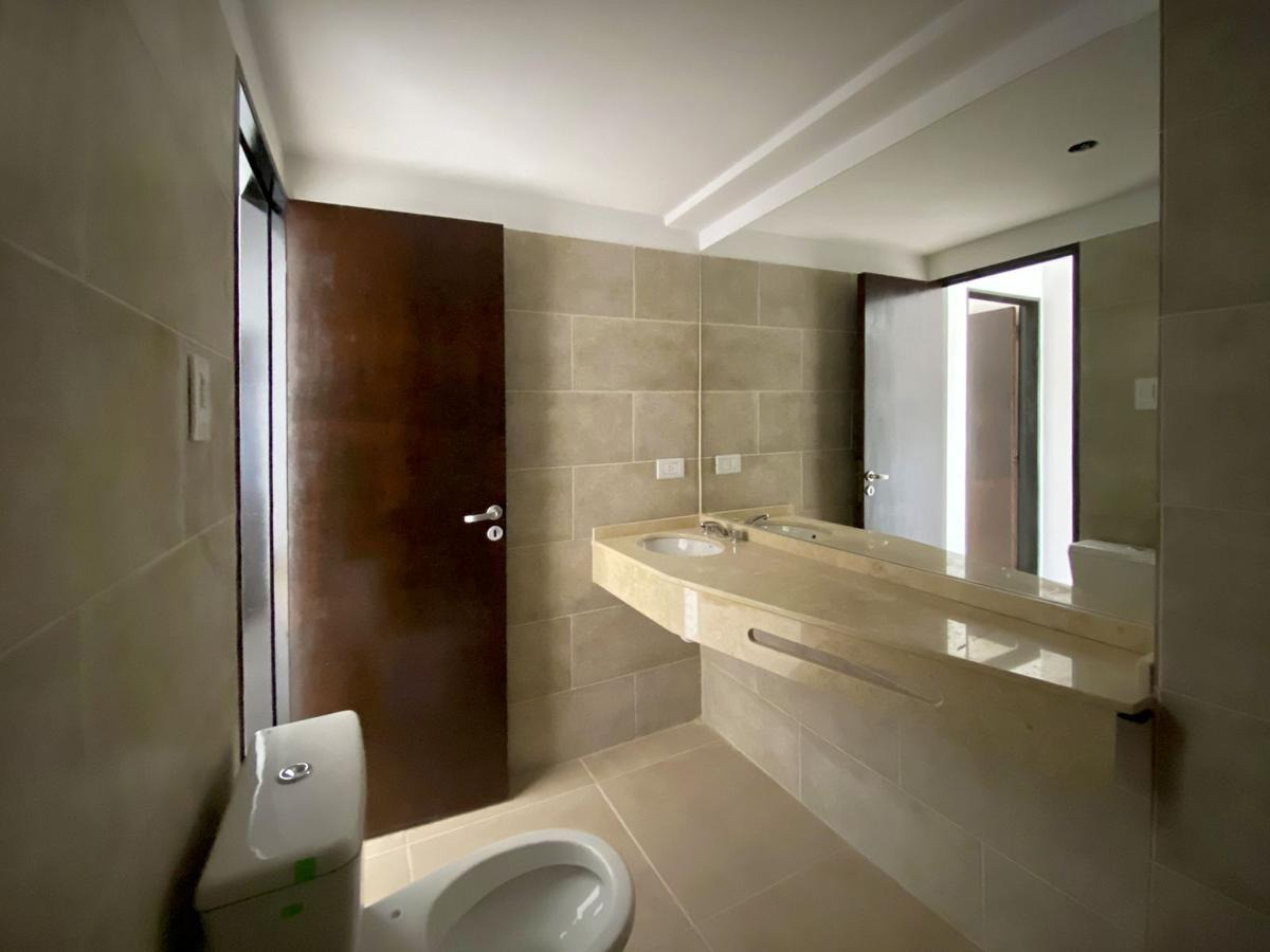 monoambientes y 1 dormitorio con excelente ubicación