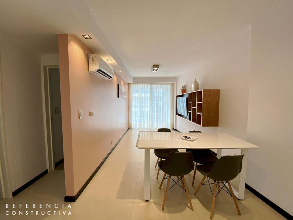 monoambientes y 1 dormitorio de calidad