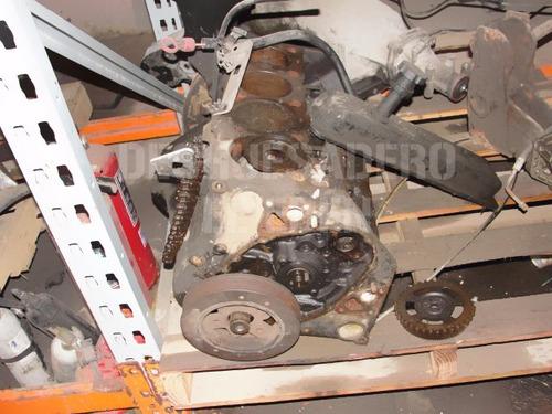 monoblock camaro z28 1997