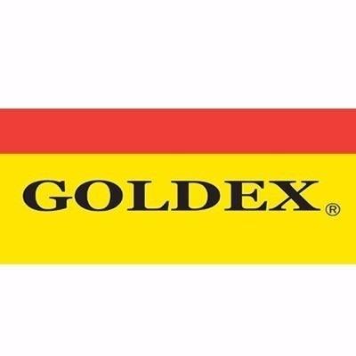 Monocomando griferia goldex ba o lavatorio 35 mm 380 for Griferia monocomando bano